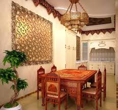 moroccan themed furniture. Moroccan Bedroom Decor Pictures Themed Furniture Images . Accessories T