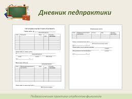 Дневник отчет по производственной практике в продуктовом магазине Курсовая работа по дисциплине Организация труда персонала