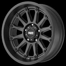 moto metal wheels. moto metal 971 16x8 8x170 0mm wheels m