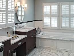 marble bathroom designs. Carrara Marble Bathroom Designs Photo Of Fine Home Design Ideas