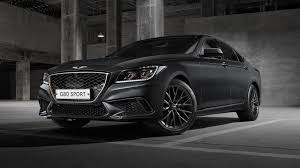 2018 genesis g80 sport interior. delighful g80 genesis downtown is the worldu0027s first boutique showroom and  located at 630 queen street east in torontou0027s trendy leslieville neighborhood on 2018 genesis g80 sport interior