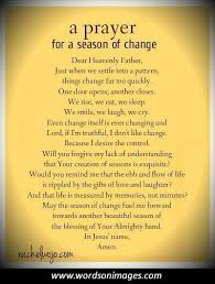 Seasons Of Life Quotes Quotes about Seasons of life 100 quotes 27