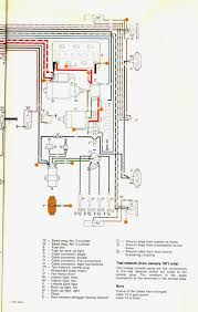bussmann fuse box schematic diagram schematic relay schematic bus lines fuse box block and schematic diagrams • buss fuse on schematic relay