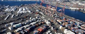 Дипломная работа Управление качеством транспортного обслуживания  Дипломная работа Управление качеством транспортного обслуживания грузовладельцев