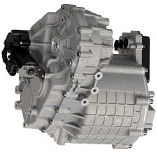 First electric motor Tesla Borgwarners Edm Combines Its Stateoftheart Electric Motor Technology With Proven Twitter Borgwarner Launches Its First Integrated Electric Drive Module For