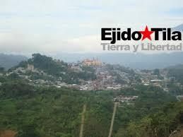 Resultado de imagen para Ejido Tila, Chiapas