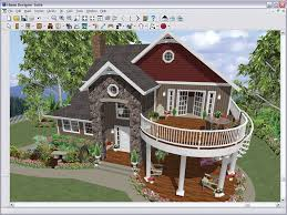Small Picture Amazoncom Chief Architect Home Designer Suite 90 OLD VERSION