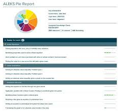 in general reports can be viewed onscreen and can be ed as a pdf report
