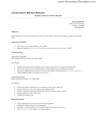 Occupational Therapist Resume Sample Nmdnconference Com Example