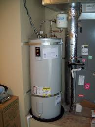 similiar 50 gallon water heater dimensions keywords kenmore 50 gallon electric water heater kenmore wiring diagram