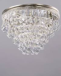 beautiful lighting fixtures. beautiful crystal light fixtures murano glass lighting fixture and ceiling