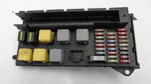 2014 mercedes sprinter fuse box diagram 2014 image mercedes sprinter sam module fuse box a9065452601 on 2014 mercedes sprinter fuse box diagram