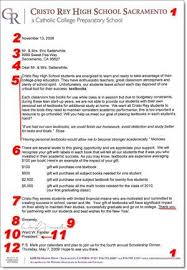 Fund Raising Letters Adorable Donation Request Letter Fundraising Letters Appeals Pinterest