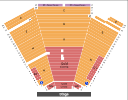 Buy The Four Seasons Tickets Seating Charts For Events
