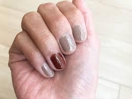 家で塗り剥がしてオフできるジェルネイル便利だけどデメリットは