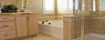bathroom tile designs 2014. Bathroom Tile Ideas For Every Style! Bathroom Tile Designs 2014 S