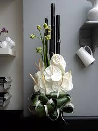 Designer Flower Arrangements 4 17 Best Ideas About Modern Floral  Arrangements On Pinterest