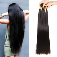 Weave Inches Chart 32 40 Inch Long Length Bundles West Kiss Hair