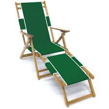 Fold Up Chaise Lounge Beach Loungers Beach Lounge Chairs Chaise Lounge Chairs