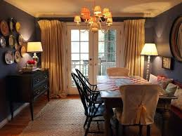 off center chandelier centerpieces for tables help off center chandelier decoration light