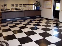 black and white diamond tile floor. Tile Patterns Black And White Diamond Floor I