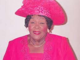 Anna M. Traywick (1920-2013)   Obituaries   wcfcourier.com