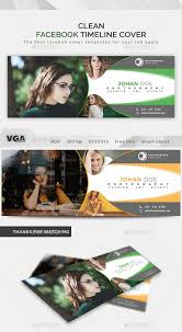 facebook timeline covers free font used 300 dpi resolution 2 psd files rgb color