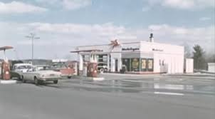 rediscovering yesteryear s gas station services and automotive s