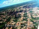 imagem de Esperantina Piauí n-3