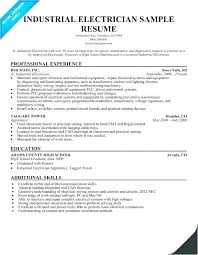 Electrician Apprentice Resume Samples Carpentry Apprentice Sample Resume Ha