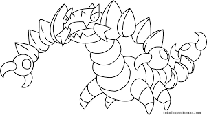 Small Picture pokemon x ex 26 coloring pages