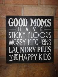 Good Mom Quotes Extraordinary 48 Best Mother Quotes And Sayings With Images Good Morning Quote