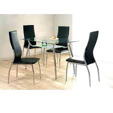 glamorous small two chair dining set small breakfast table and chairs magnificent small dining table with