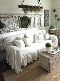 ideas furniture covers sofas. best 25 couch covers ideas on pinterest cushion sofa and slipcovers for couches furniture sofas o