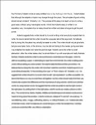 page essay best scholarship paraphrase an on man by alexander  500 page essay best scholarship paraphrase an on man by alexander pope spli