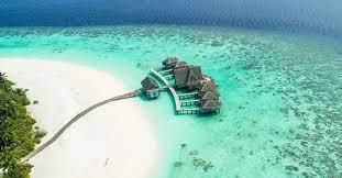 Isole oceano Indiano - TheTraveLover
