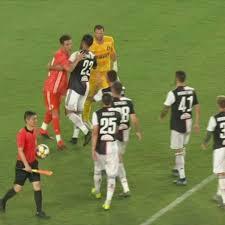 Juve-Inter, i bianconeri passano ai rigori: gli highlights