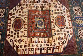 azerbaijani carpet weaving sinalco group