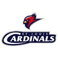 St. Louis Cardinals Concept Logo | Sports Logo History
