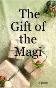 gift of the magi essay gift of the magi essay wattpad  gift of the magi essay