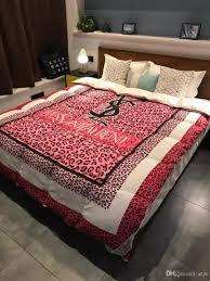 ethnic purple comforter bedding sets splice duvet cover set queen bohemia king size bedding set 3d home textile bed linen bedding accessories girls bedding