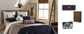 Teenage bedroom furniture Ikea Bedroom Hipster Teen Bedroom Ideas American Signature Furniture Get These Top Trending Teen Bedroom Ideas Overstockcom