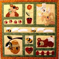 Free Applique Quilt Block Patterns | baby quilt patterns, applique ... & Free Applique Quilt Block Patterns | baby quilt patterns, applique, quilts,  patterns, Adamdwight.com