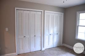 bedroom closet door ideas hallway closet door ideas cool attach cubbies to closet
