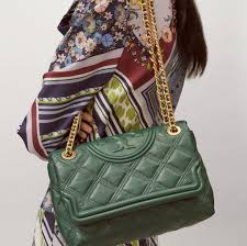Designer Handbags Tory Burch Pin On Fall Winter 2019