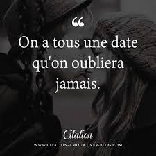 32045932 On A Tous Une Date Quon Oubliera Jamais Fp Règles De