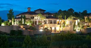 luxury home lighting. Myrtle Beach Luxury Home Communities Real Estate Search Lighting