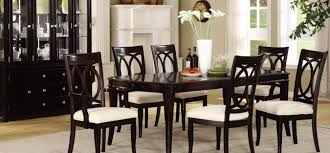 dining chair design. Dining Chair With Arm Design
