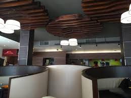 Pizza Hut Colombo 7 Station Rd Restaurant Reviews Phone