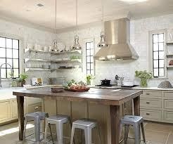 kitchen pendant lighting kitchen sink. Kitchen Pendant Lighting Stainless Steel Pendants Single  Over Sink